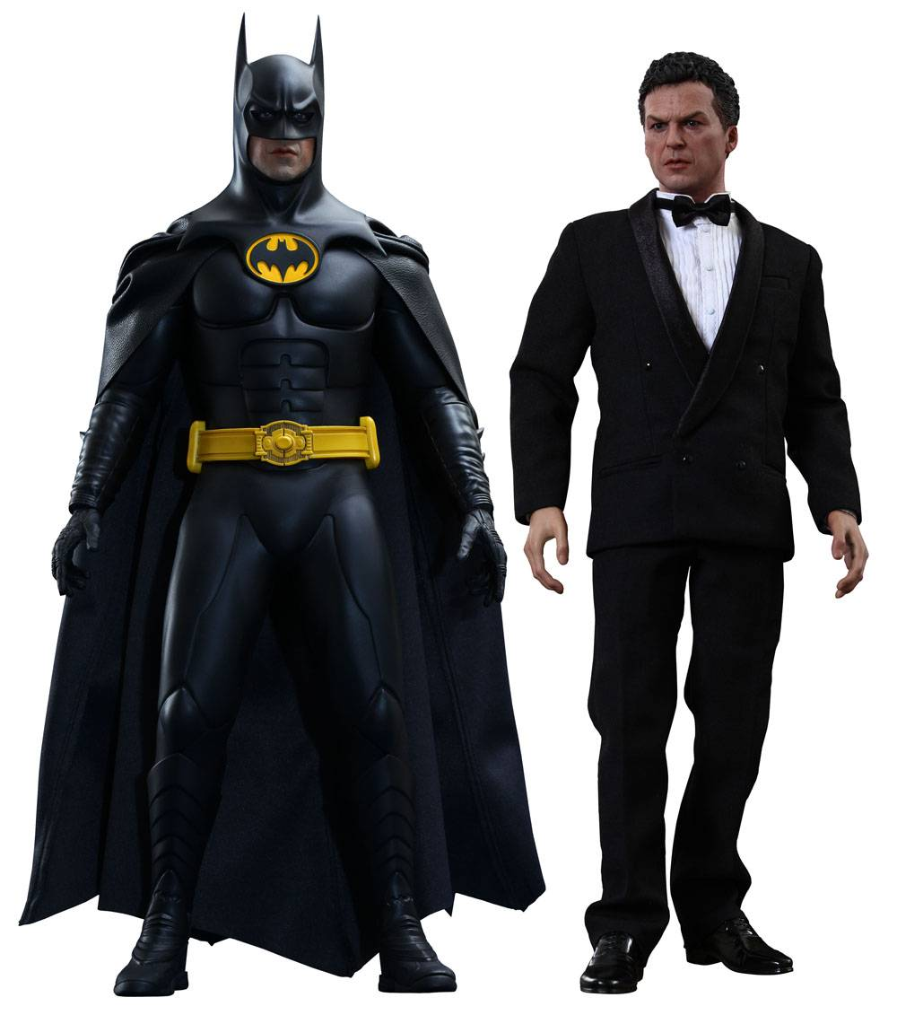batman and bruce wayne Directed by christopher nolan with christian bale, michael caine, ken watanabe, liam neeson after training with his mentor, batman begins his fight to free crime-ridden gotham city from.