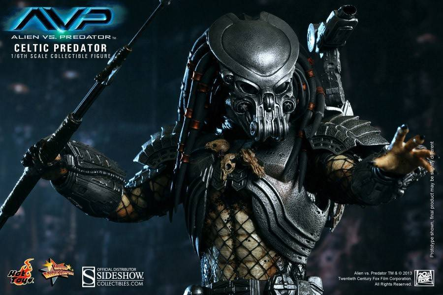 alien vs predator 1 movie - photo #36