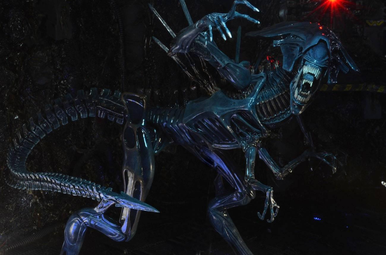 Alien 1992  IMDb
