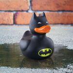 Kaczka do kąpieli DC Comics - Batman