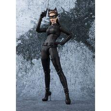 Figurka The Dark Knight S.H. Figuarts - Catwoman 15 cm