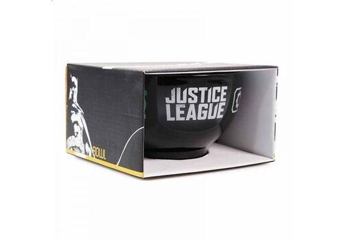 Miska DC Comics - Justice League