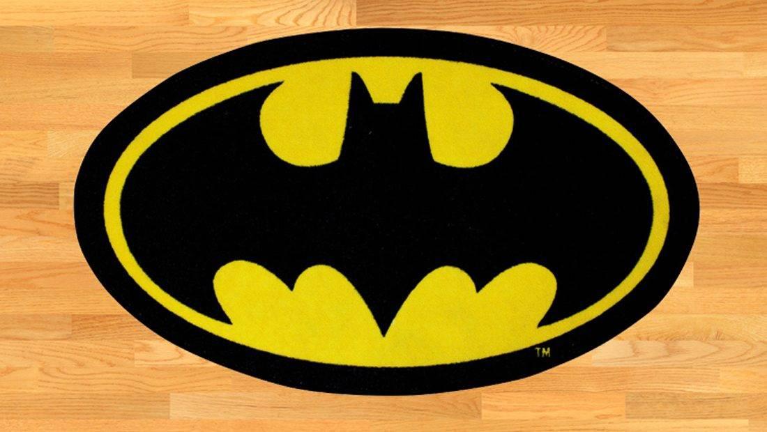 Gadżety którymi pokażesz że masz fioła na punkcie Batmana