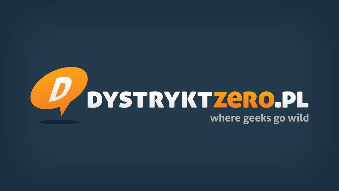 Nowa odsłona sklepu Dystryktzero.pl