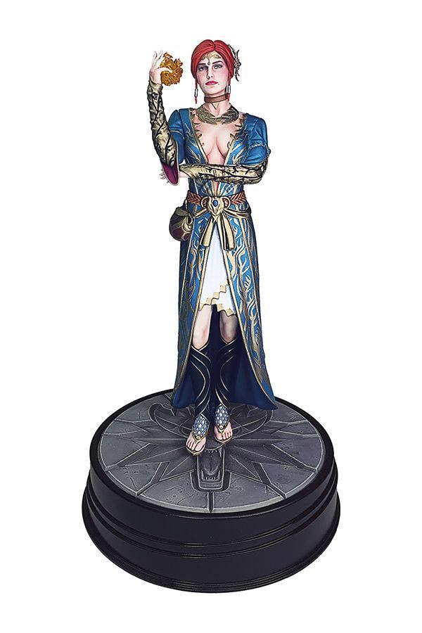 Figurka Ciri