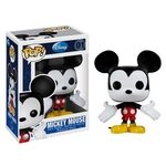 Figurka Disney POP! - Mickey Mouse 9 cm
