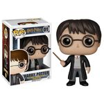 Figurka Harry Potter POP! - Harry Potter