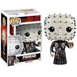 Figurka Hellraiser POP! - Pinhead 10 cm