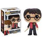 Figurka Harry Potter POP! - Harry Potter Triwizard, zdjęcie 1