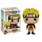 Figurka Naruto Shippuden POP! - Naruto