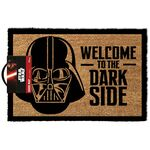 Wycieraczka Star Wars - Welcome To The Dark Side 40 x 60 cm