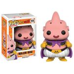 Figurka Dragon Ball Z POP! - Majin Buu
