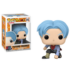 Figurka Dragonball Super POP! - Future Trunks 9 cm