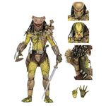 Figurka Predator 1718 - Ultimate Elder: The Golden Angel