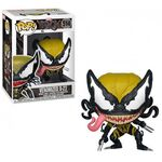 Figurka Marvel Venom POP! Venomized X-23
