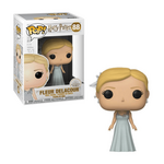 Figurka Harry Potter POP! Fleur Delacour (Yule Ball)