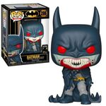 Figurka Batman 80th POP! Red Rain Batman (1991)