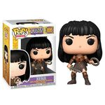 Figurka Xena Warrior Princess POP! - Xena