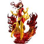 Figurka Marvel Bishoujo 1/7 Dark Phoenix Rebirth