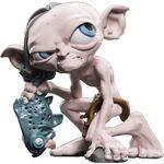 Figurka Lord of the Rings Mini Epics - Gollum, zdjęcie 1