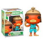 Figurka Fortnite POP! - Fishstick