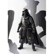 Figurka Star Wars MMR - Samurai General Darth Vader