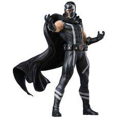 Figurka Marvel Comics ARTFX+ 1/10 Magneto (Marvel Now) 20 cm