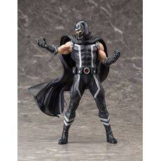 Figurka Marvel Comics ARTFX+ 1/10 Magneto (Marvel Now)