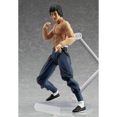 Figurka Figma Bruce Lee 14 cm