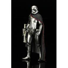 Figurka Star Wars Episode VII ARTFX+ 1/10 Captain Phasma 20 cm