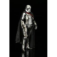 Figurka Star Wars Episode VII ARTFX+ 1/10 Captain Phasma
