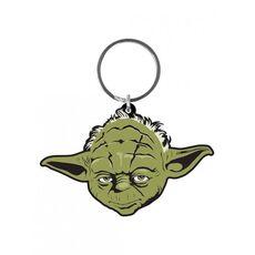 Brelok Star Wars - Yoda