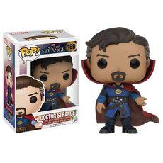 Figurka Doctor Strange POP! - Doctor Strange 9 cm