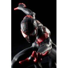 Figurka Marvel Now! ARTFX+ 1/10 Spider-Man (Miles Morales)