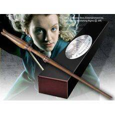 Różdżka Harry Potter - Luna Lovegood (CE)