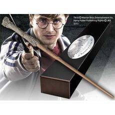 Różdżka Harry Potter - Harry Potter (CE)