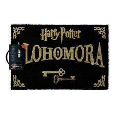 Wycieraczka Harry Potter - Alohomora 40 x 60 cm