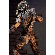 Figurka Predator 2 - Ultimate City Hunter 18 cm