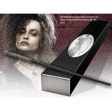 Różdżka Harry Potter - Bellatrix Lestrange (CE)