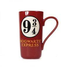 Kubek Harry Potter - Hogwarts Express 9 3/4