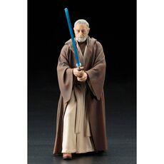 Figurka Star Wars ARTFX+ 1/10 Obi-Wan Kenobi