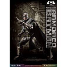 Figurka Batman v Superman Dynamic 8ction Heroes 1/9 Armored Batman 20 cm
