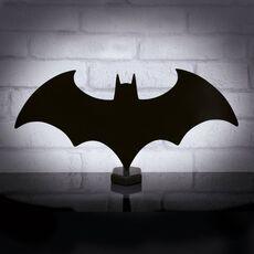 Lampka DC Comics - Batman Logo