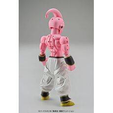 Figurka do złożenia Dragon Ball Z - Majin Boo (Pure)