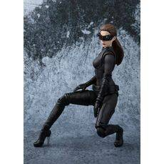 Figurka The Dark Knight S.H. Figuarts - Catwoman 15 cm
