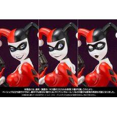 Figurka DC Comics ARTFX+ 1/10 Harley Quinn (Batman: The Animated Series) 16 cm