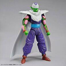 Model figurki do złożenia Dragonball Z - Piccolo 15 cm