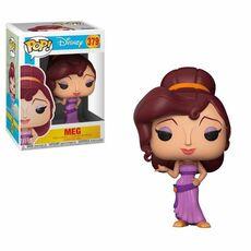 Figurka Hercules POP! - Meg