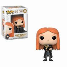 Figurka Harry Potter POP! - Ginny Weasley (Diary) 9 cm