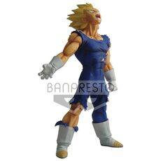 Figurka Dragonball Super Legend Battle - Super Saiyan Vegeta 25 cm